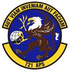 721 Aerial Port Sq emblem.png