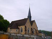 72 Valennes église.jpg