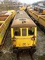 73201 Tonbridge West Yard (25627906552).jpg
