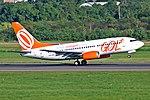 737-700 GOL SBPA (32904963060).jpg