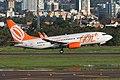 737-700 GOL SBPA (34437625073).jpg