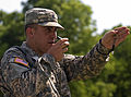 738th ASMC negotiates land navigation course, Camp Atterbury DVIDS292740.jpg