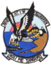 743d Aircraft Control and Warning Squadron - Emblem.png