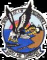 743d Aircraft Control and Warning Squadron - Emblem.png