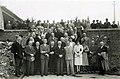 75-jarig jubileum LGOG Maastricht, 1939.jpg