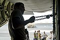 75th Expeditionary Airlift Squadron Delivers Firetruck to Kenya - 49897106076.jpg