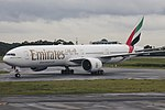 777-300ER EMIRATES SBGR (35437305050).jpg