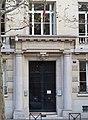 77 avenue de Ségur, Paris 15e 2.jpg