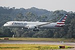 787-9 AMERICAN SBGR (34245950756).jpg