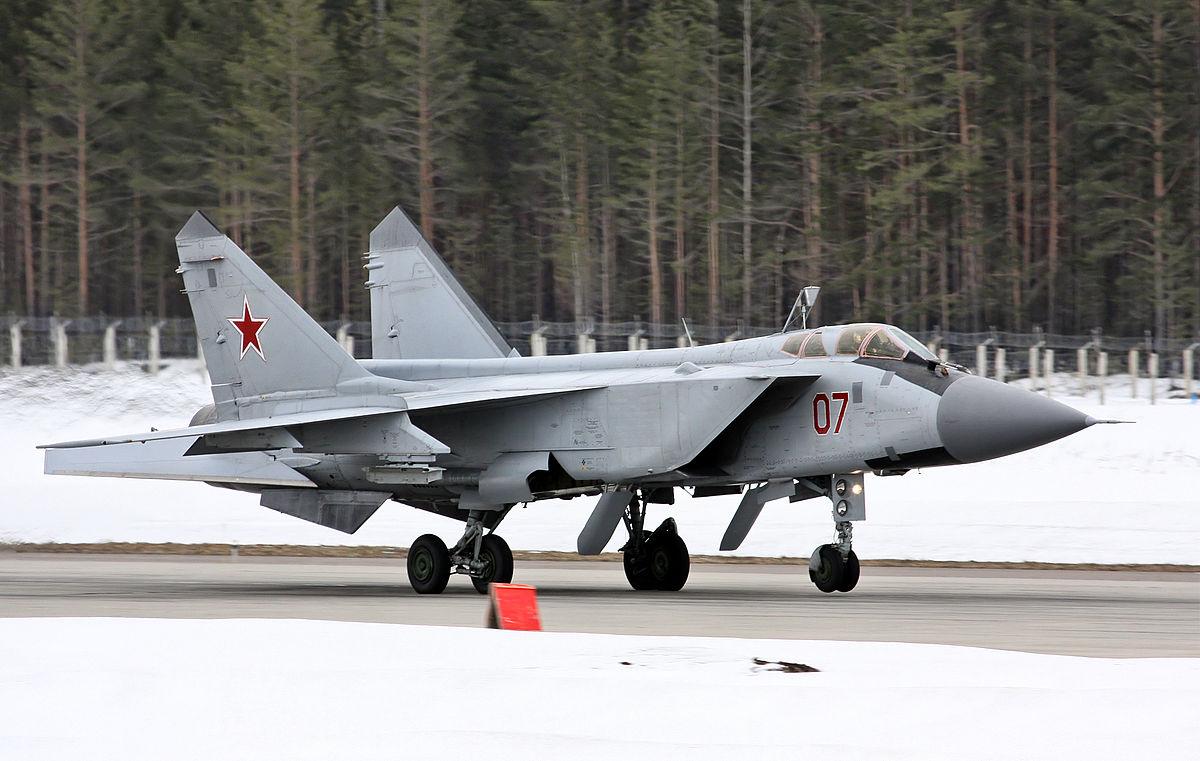 схема движения и полетов самолетов над казахстаном