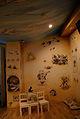7955viki Teatr Lalek - restauracja. Foto Barbara Maliszewska.jpg