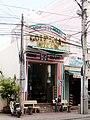 7 Days Mini Mart, Nha Trang - panoramio.jpg