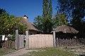 80-361-0881 Kyiv Pyrohiv SAM 9876.jpg