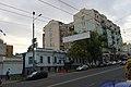 80-361-1112 Kyiv SAM 8158.jpg
