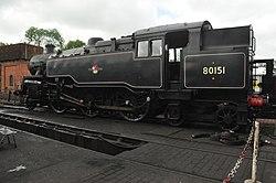 80151 at Sheffield Park locomotive shed (2363).jpg