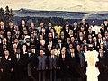 80th Anniversary Kim Il-Sung.jpg