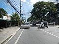 8127Marikina City Barangays Landmarks 04.jpg