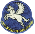 817th Troop Carrier Squadron Emblem.png
