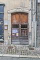 81 Rue du Chateau du Roi in Cahors.jpg