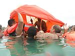 82nd Expeditionary Rescue Squadron shares best practices with Seychelles military 120913-F-AB123-004.jpg