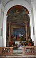 8447 - Milano - S. Marco - Londonio - Presepe (ca 1750) - Foto G. Dall'Orto - 14-Apr-2007.jpg