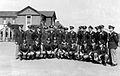 84th Fighter Squadron - Duxford Aerodrome.jpg