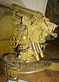 85-мм зенитная пушка образца 1944 года (4).jpg