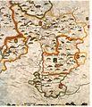 85 Württemberg und Mömpelgard Karte Schickhardt.jpg
