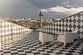 86760-Porto (48540869851).jpg
