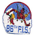 86th Fighter-Interceptor Squadron - Emblem.jpg