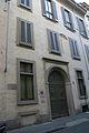 8849 - Milano - Via Bigli - Palazzo Taverna (secc. XVI-XVII) - Foto Giovanni Dall'Orto - 14-Apr-2007.jpg