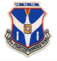 89th Fighter-Bomber Wing Emblem.png