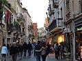 8 Taormina (2) (12880196143).jpg