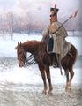 8e Régiment de Chevau-légers-lanciers (Légion de la Vistule).PNG