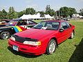 92 Ford Thunderbird Sport (5992073371).jpg