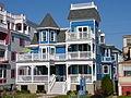 931 Beach CMHD a.jpg