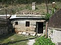 935 02 Brhlovce, Slovakia - panoramio (67).jpg