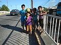 9394Olongapo City Roads Barangays Zambales 12.jpg