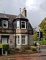 93 Argyll Place, Aberdeen.jpg