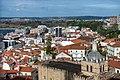 95070-Coimbra (49023626482).jpg