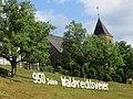 950 Jahre Waldprechtsweier 2015 - panoramio.jpg