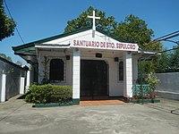 9620Matain, Subic, Zambales 43.jpg