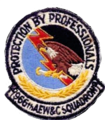 966th Airborne Warning and Control Squadron - Emblem.png