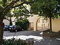 97688 Bad Kissingen, Germany - panoramio (77).jpg