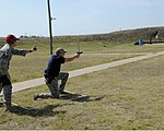 97th SFS holds annual shootout during Police Week 110518-F-CM321-914.jpg