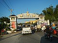 9902San Nicolas Magalang Angeles City Pampanga Landmarks 48.jpg