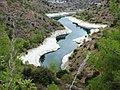 A@a palechori dam 1 palechori village cyprus - panoramio.jpg
