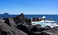 Açores 2010-07-18 (5041722625).jpg