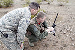A-10 search and rescue exercise 150130-Z-VA676-278.jpg