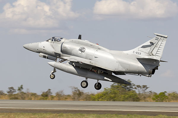 「A-4AR」的圖片搜尋結果